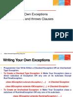 11-C.pdf