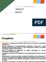 11-A.pdf
