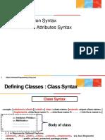 3-A.pdf