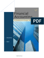 Financial_Accounting_-_Stickney_and_Weil