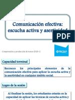CPT 01- COMUNICACIÓN EFECTIVA.pdf