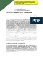 Interrupción y exoesqueleto - Marcelo Caruso_2020