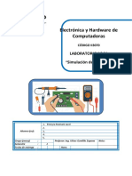 Lab01 - Simulacion de Circuitos - 2020-2.docx