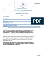Silabo _ ECOLOGIA Y TURISMO.pdf