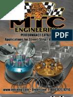 mtc_2010_catalog