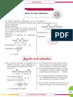 TEMA 06 - REGLA DE TRES COMPUESTA (1).pdf