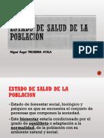 P01 Análisis de la Situación.pdf