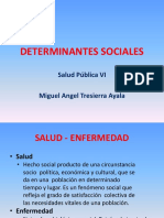 P02 Determinantes sociales.pdf
