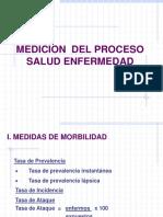 P04 Medición del proceso SE.pdf