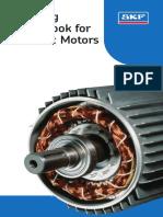 SKF_Bearing Handbook_140-430_Dec08.pdf