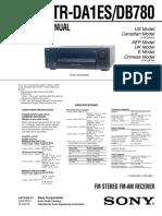 sony_str-da1es_db780_ver1.0.pdf