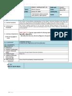 FinalDemoGFI.docx