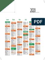 TrameCalendrier_2020.pdf