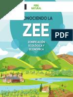 conociendo_la_zonificacion_ecologica_y_economica