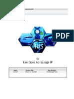 TD-AdressageIP.pdf
