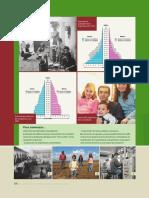 condiciones de vida.pdf