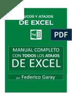 Manual+de+Trucos+y+Atajos+de+Excel