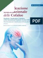mal di testa (14).pdf