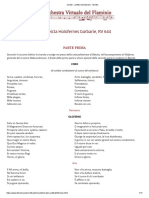 Vivaldi - Juditha triumphans - libretto.pdf