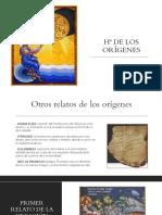 APOYO AL ESTUDIO (12)