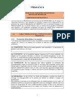 Plantilla Ejercicio 1 GPAP.2.docx