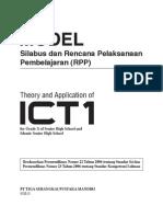 RPP ICT SMA1