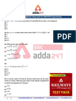 Formatted-Quantitative-Aptitude-for-RRB-NTPC-23rd-August-Questions