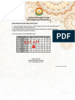 zon_1_2020_latest.pdf