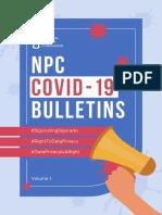 2020_06_16_Bulletin-brochure_rev_01_pages(1)