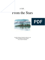 .A gift from the stars.pdf