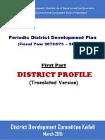 1.2-District-_-Profile-_-Kailali-_-English-_-Final-_-23-March.pdf