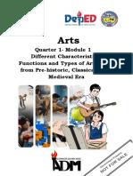 Arts-9-Module-1-by-gabrielle-gomez-edited