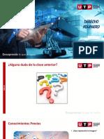 Semana 4 - Sujetos intervinientes en los procedimientos aduaneros - Agosto 2020 - 2.pdf