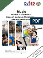 Grade-9-Music-Module-1-edited.docx