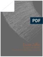 Enore_Zaffiri_-_Saggi_e_materiali.pdf
