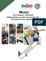 MUSIC-6-Q1-Module-2-BANDICO-FINALedited