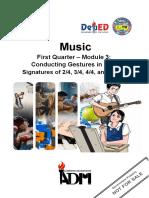 MUSIC-6-Q1-Module-3-CINDAY-TOQUERO-FINAL-edited