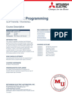 GX_Works2_Programming_Details.pdf
