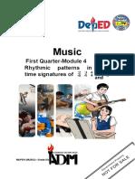 MUSIC-6-Q1-Module-4-GACOSTA-CLUSTER-FINAL-edited