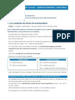 LES VARIATIONS DE STOCKS.pdf