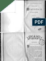 Annuario statistico italiano 1878.pdf