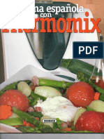 Cocina española tmx.pdf