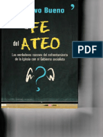 2007 - Gustavo Bueno. La fe del ateo, Temas de Hoy, Madrid (completo). pdf.pdf