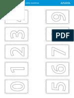 00c_pf_01.pdf