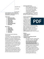 Science-1st-Periodical.pdf
