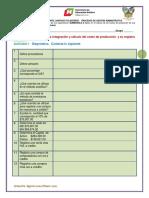 ACTIV-M2S2-AGOSTO-2020-PGA-3B3C-TRABAJO-1P.pdf