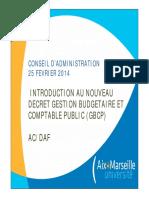 introduction_a_la_gbcp_ca_25_fev_2014-1
