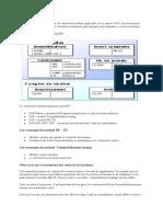 La nouvelle norme IFRS 16