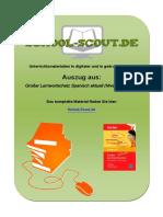 Vorschau_59103_Grosser_Lernwortschatz_Spanisch_aktuell_Niveau_A1_-_C1