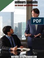 devenir-entrepreneur.pdf